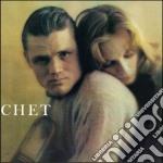 (LP VINILE) CHET - THE LYRICAL TRUMPET.. LP 180 GR.   lp vinile di Chet Baker