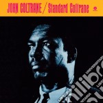 (LP VINILE) Standard coltrane [lp] lp vinile di John Coltrane