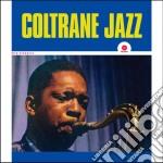 (LP VINILE) COLTRANE JAZZ                             lp vinile di John Coltrane