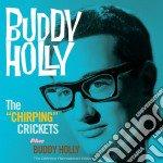 Buddy Holly - The