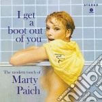 (LP VINILE) I get a boot out of you lp vinile di Marty Paich