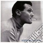 Stan Getz - Interpretations #02 cd musicale di Stan Getz