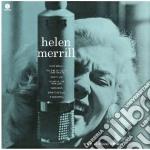 (LP VINILE) With clifford brown [lp] lp vinile di Helen Merril