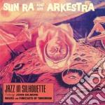 (LP VINILE) Jazz in silhouette lp vinile di Ra Sun