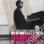 Wynton Kelly / Wes Montgomery - Complete Live At The Half Note cd musicale di Montgo Kelly wynton