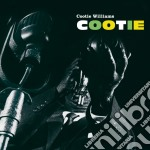 Cootie Williams - Cootie / Un Concert Á Minuit cd musicale di Cootie Williams