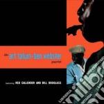 Art tatum & ben webster quartet cd musicale di Webster b Tatum art