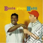 Count Basie - Basie Plays Hefti cd musicale di Count Basie