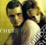 Chet Baker - The Lirical Trumpet Of Chet Baker cd musicale di Chet Baker