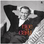 (LP VINILE) Nice 'n' easy [lp] lp vinile di Frank Sinatra
