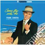 (LP VINILE) Come fly with me! [lp] lp vinile di Frank Sinatra