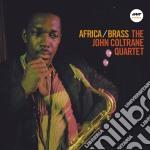 (LP VINILE) Africa / bass [lp] lp vinile di John Coltrane