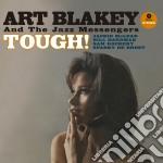 (LP VINILE) Tough! [lp] lp vinile di Art Blakey