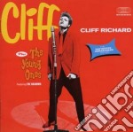 Cliff Richard - Cliff / The Young Ones cd musicale di Richard Cliff