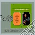 Antonio Carlos Jobim - Desafinado - The Greatest Bossa Nova Composer cd musicale di Jobim antonio carlos