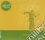 MEMORIES OF CAIRO cd musicale di Artisti Vari