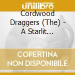 STARIGHT SHINDING WITH...                 cd musicale di Draggers Corwood