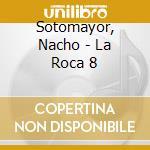 Sotomayor nacho