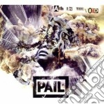 Pail - Faith In The Void cd musicale di Pail