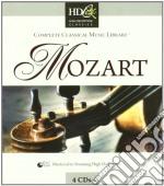 Artisti Vari - Mozart Collection cd musicale di Artisti Vari