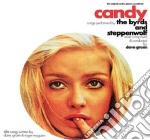Candy cd musicale di Artisti Vari