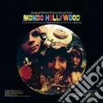 Mondo Hollywood cd musicale di Artisti Vari