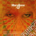 (LP VINILE) Ost/mary jane lp vinile di Artisti Vari
