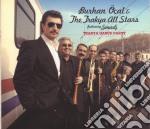 Burhan Ocal / The Trakya All Stars - Trakya Dance Party cd musicale di Ocal Burhan