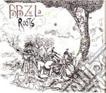 Zula Baba - Roots cd musicale di Zula Baba