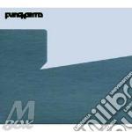 SOLID STATE cd musicale di FUNCKARMA