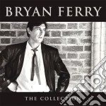 Bryan Ferry - The Collection cd musicale di FERRY BRIAN