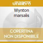 Wynton marsalis cd musicale di Double gold (2cd)