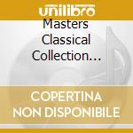 Classical collection vol.2 cd musicale