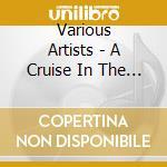 Mediterranean sea cd musicale