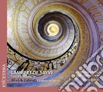 Capilla Flamenca - Sacred Music cd musicale