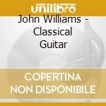 Suites n.1/3 - j.williams (chit) cd musicale di Johann Sebastian Bach
