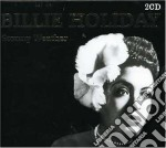 Billie Holiday - Stormy Weather cd musicale di Billie Holiday
