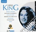 Carole king cd musicale di Carole King