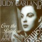 OVER THE RAINBOW cd musicale di JUDY GARLAND (3 CD)