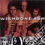 Wishbone Ash - Lost Cause In Paradise cd musicale di WISHBONE ASH