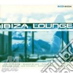 Ibiza lounge cd musicale di Artisti Vari
