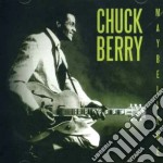 Chuck Berry - Maybellene cd musicale di CHUCK BERRY