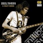 (LP VINILE) LIVE IN S.FRANCISCO lp vinile di Neil/crazy ho Young
