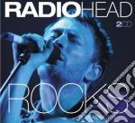 Radiohead - Germany 2001 cd musicale di RADIOHEAD