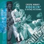 (LP VINILE) Rockin' lp vinile di Chuck Berry