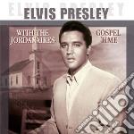 (LP VINILE) Gospel time lp vinile di Elvis Presley