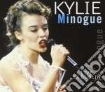 Kylie Minogue - Live In Dublino cd musicale di Kylie Minogue