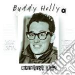 (LP VINILE) Greatest hits lp vinile di Buddy Holly