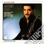 Jim Snidero Quintet - Mixed Bag cd musicale