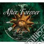 Decipher - the album - the sessions cd musicale di Forever After